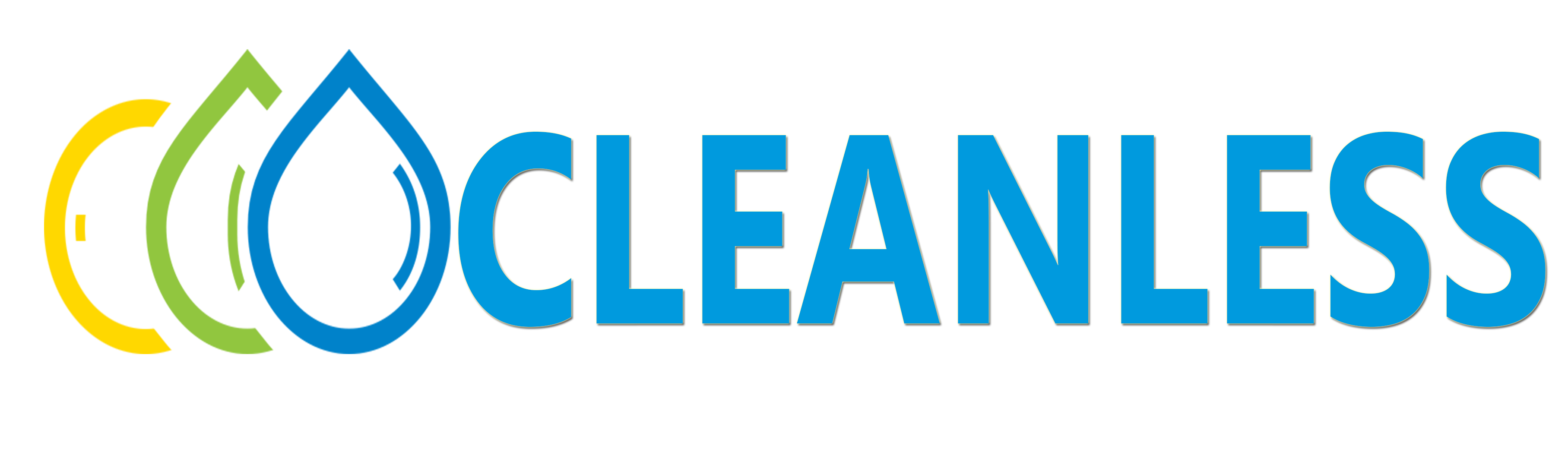 cleanless